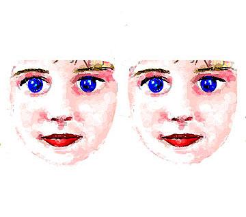 Tom Moody Clones 2002