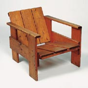 rit chair 1