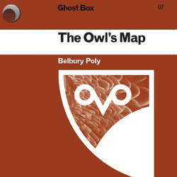 owl's map
