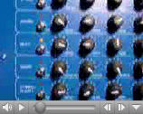 Drum Machine Vid