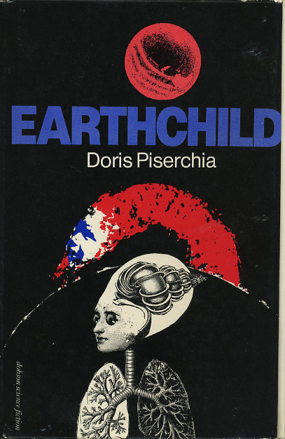 earthchild_large