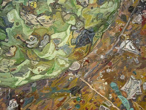 Ellen Altfest Detail