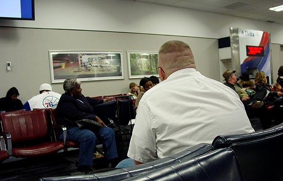 Atlanta airport 12-23-04 2