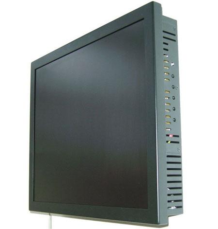 Torch Computer