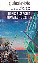 Monsieur Justice thumbnail