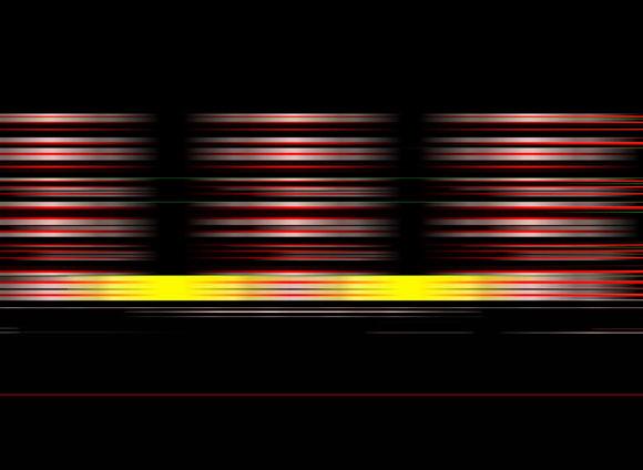 Pomara Yello-Spot-Spin