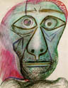 PabloPicasso-Self-Portrait-1972.jpg
