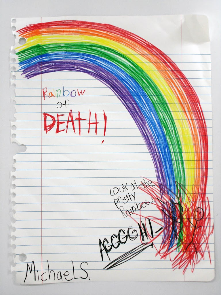 Rainbow of Death.jpg