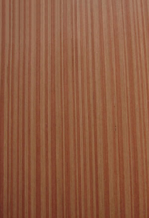Sapeli_Plywood.jpg