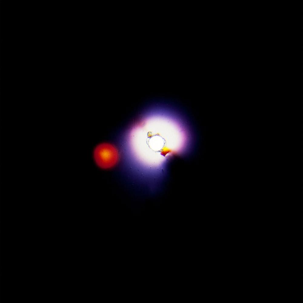 corona1sm.jpg