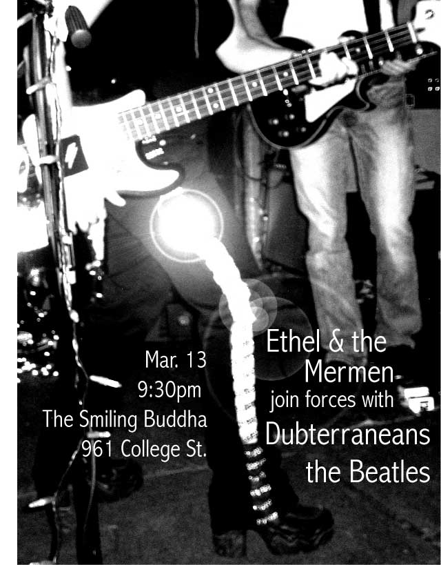 ethel-poster-feb-08