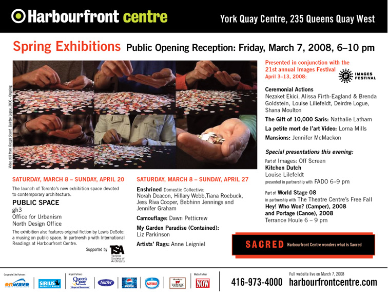 Harbourfront_invite