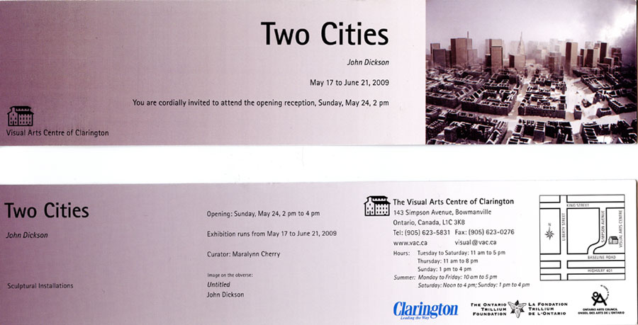 johns-2Cities.jpg